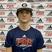 Cameron Harris Baseball Recruiting Profile