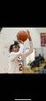 James Davis Men's Basketball Recruiting Profile