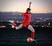Madison Rosel Women's Soccer Recruiting Profile