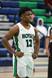 Cameron Johnson Men's Basketball Recruiting Profile