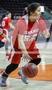 Alana Keebahe Women's Basketball Recruiting Profile