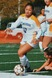 Lindsay Whaley Women's Soccer Recruiting Profile