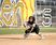Ryanna Rodriguez Softball Recruiting Profile