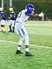 Michael McGee Football Recruiting Profile