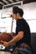 Briley Bock Women's Basketball Recruiting Profile