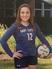 Maya Olender Women's Volleyball Recruiting Profile