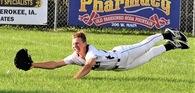 Levi Pingel's Baseball Recruiting Profile
