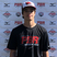 Gavin Dobbels Baseball Recruiting Profile