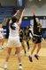Bre Dudley Women's Basketball Recruiting Profile