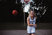 Sophie Nelson Women's Basketball Recruiting Profile