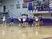 Kailyn Kirkling Women's Basketball Recruiting Profile