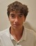 Antonios Loukas Men's Soccer Recruiting Profile