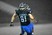 William Kelsey Football Recruiting Profile