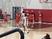 Baron White Men's Basketball Recruiting Profile