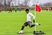 Berm Betimbena Men's Soccer Recruiting Profile