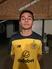 Rodolfo Flores Men's Soccer Recruiting Profile