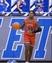 Marlon Elliott Men's Basketball Recruiting Profile