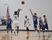 Erick Rivera Miller Men's Basketball Recruiting Profile
