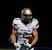 Tyler Dewitt Football Recruiting Profile
