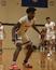 Raymond Benton Men's Basketball Recruiting Profile