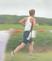 Gabriel Miller Men's Track Recruiting Profile
