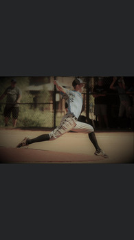 Preston Golden's Baseball Recruiting Profile