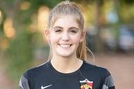 Makena McDermott's Women's Soccer Recruiting Profile