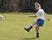 Ashlyn Grim Women's Soccer Recruiting Profile