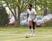 Jordin Kadiri Women's Soccer Recruiting Profile