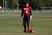 Graham Hill Football Recruiting Profile