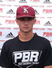 Cole Fergusson Baseball Recruiting Profile
