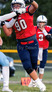 William Erickson Football Recruiting Profile