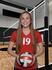 Kyndal Ganoe Women's Volleyball Recruiting Profile