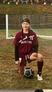 Emma Palmer Women's Soccer Recruiting Profile