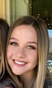 Laura DeGravelle Women's Track Recruiting Profile