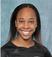 Ashlea Nwabueze Women's Volleyball Recruiting Profile