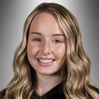Ashley Drennon's Women's Soccer Recruiting Profile