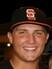 Dalton Fryar Baseball Recruiting Profile
