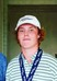 Harris Bennett Men's Golf Recruiting Profile