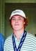 Harris Bennett Men's Golf Recruiting Profile