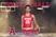 Seth Thomas Men's Basketball Recruiting Profile