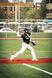 Alexander Flores Baseball Recruiting Profile