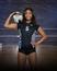 Naomi Starr Women's Volleyball Recruiting Profile