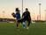 Tashumba Washington Women's Flag Football Recruiting Profile