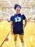 Yaheira Battise Women's Volleyball Recruiting Profile