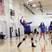 Gwendolyn Harrison Women's Volleyball Recruiting Profile