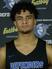 Josiah Rose Men's Basketball Recruiting Profile