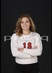 Samantha Krekel Women's Volleyball Recruiting Profile