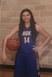 Rosella McMillen Women's Basketball Recruiting Profile