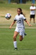 Alexandra Reigle Women's Soccer Recruiting Profile